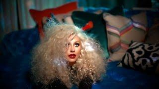 Christina Aguilera & Nile Rogers - Telepathy (Fan Video)