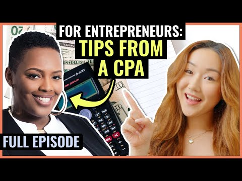 , title : 'Tips from a CPA: Accounting for Entrepreneurs and Small Business Owners