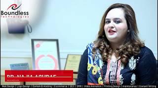 Social Media Marketing - Video - 2
