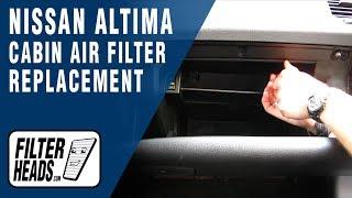 High Quality Nissan Altima 2011