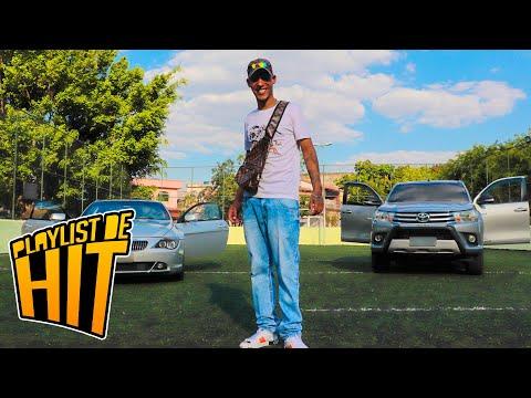 MC Pedro LC - Sentou e se amarrou (DJ Tezinho) (videoclipe) Playlist de Hit