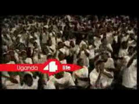 Dennis Karpes Moodclip Dance4Life