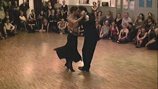 <br />TIGRE VIEJO<br />tango<br /><br />video Jan Mooij