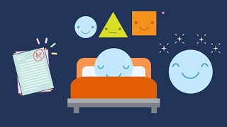 Effects of Sleep Deprivation on Attention and Mood