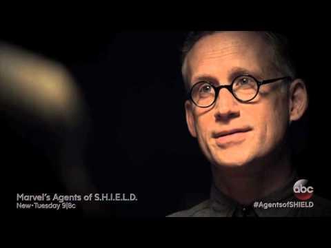 Marvel's Agents of S.H.I.E.L.D. 2.08 (Clip 2)