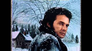 Merle Haggard - If We Make It Through December (1974)