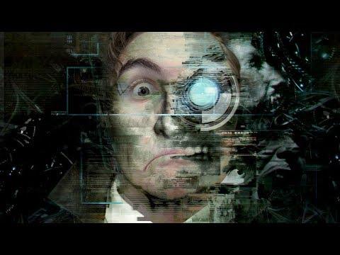 Psychologický Horor-1-Observer