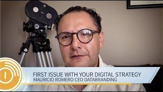 Databranding - Video - 2