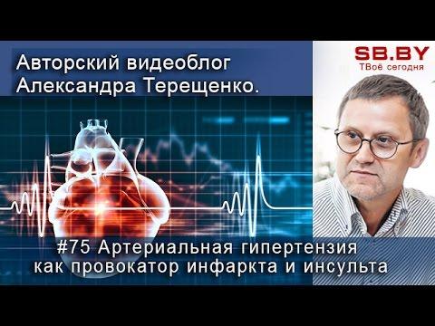 Артериальная гипертония факторы риска профилактика