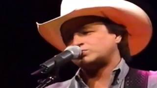 I Just Wanted You To Know - Mark Chesnutt (Live at Austin City Limits)