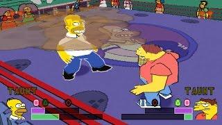 10 Worst Wrestling Video Games Ever