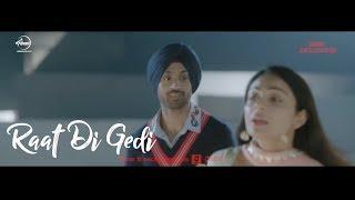 Gambar cover Raat Di Gedi (Twinbeatz Remix) | Diljit Dosanjh | Kylie Jenner | Latest Punjabi Songs 2018