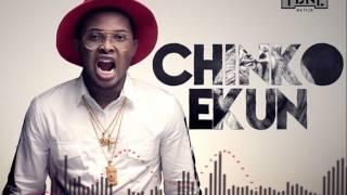 Chinko Ekun   Eminare [Official Audio]
