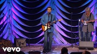 Jason Crabb - I Saw the Light [Live]