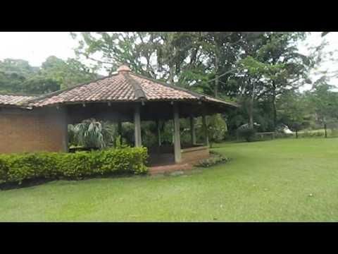 Fincas y Casas Campestres, Venta, Jamundí - $1.540.000.000