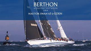 nautor-swan-65-21