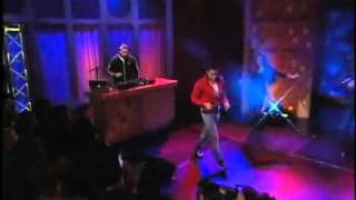 Jay Sean Donw and Do You Remember Live