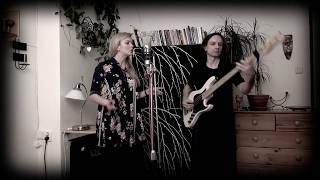 Video Fine Days - Bass Sessions