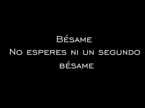 Lali Esposito - 100 Grados ft. A.CHAL Letra
