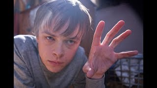 10 Блестящих Фильмов с Ужасной Концепцией