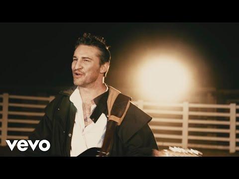 Adam Tas - The Man Comes Around