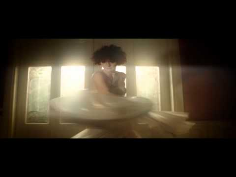 My Own Worst Enemy - Robert Pettersson feat. Helena Josefsson