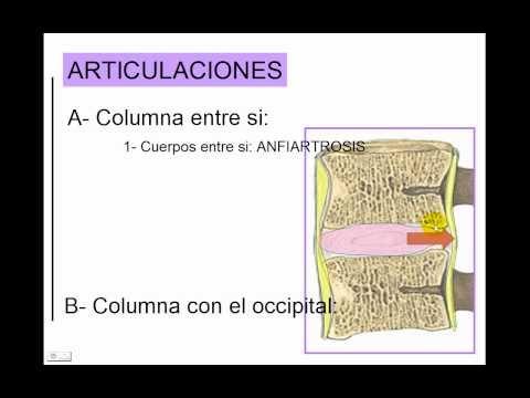 El tratamiento de la osteoartritis de dispositivos biomédicos