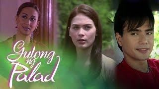 Gulong Ng Palad | Episode 03