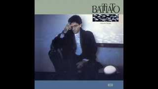 Franco Battiato 02 Tramonto Occidentale