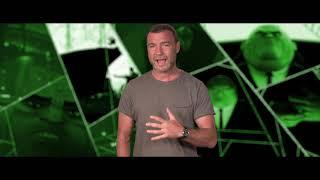 spider-man into the spider-verse alex hirsch - Free video