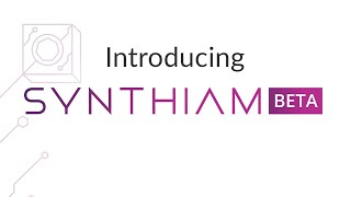 Introducing Synthiam, in beta mode!