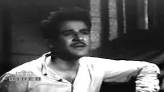 ulfat karna khel hai lekin kar ke nibhana khel nahin   - YouTube