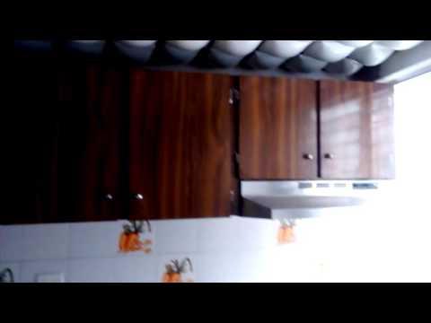 Apartamentos, Alquiler, Cañaveralejo - $1.100.000