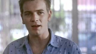 Trailer of Nightwatch (1997)