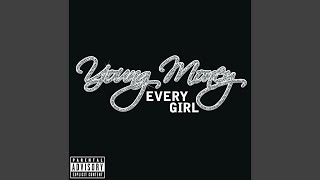 Every Girl (Explicit)