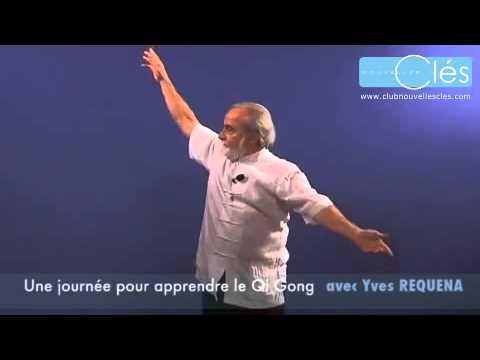 Vidéo de Yves Réquéna