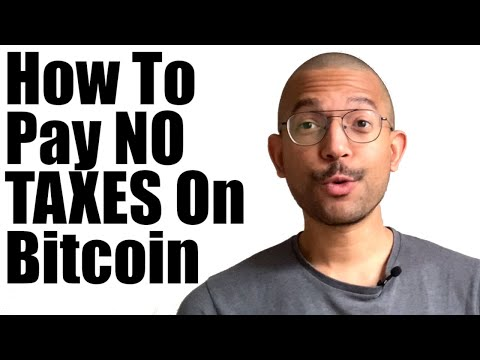Dešimt cryptocurrency exchange