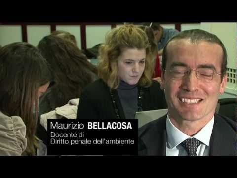 video Libera Univ. Inter.le Studi Sociali