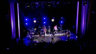 Hobo Johnson And The Lovemakers   Subaru Crosstrek XV (Live At Vogue Theatre) [10 10 2019]