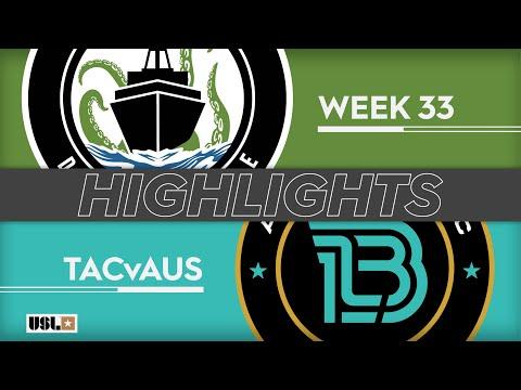 Tacoma Defiance - Austin Bold 3:1. Видеообзор матча 20.10.2019. Видео голов и опасных моментов игры