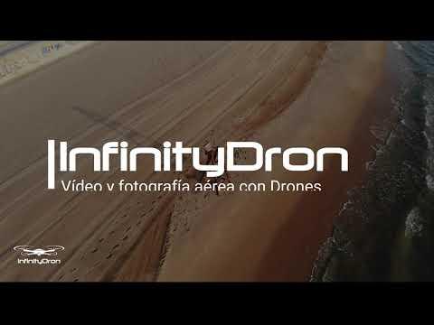 InfinityDron