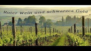 ►Weltreisen | Roter Wein und schwarzes Gold (HD Deutsch)