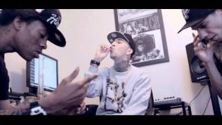 Baeza - Reminisce (Official Music Video)