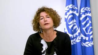 Manuela Tomei