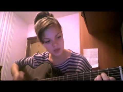 Она так поёт Сектор Газа   Твой звонок  Заслушаться можно до мурашек! КЛАСС