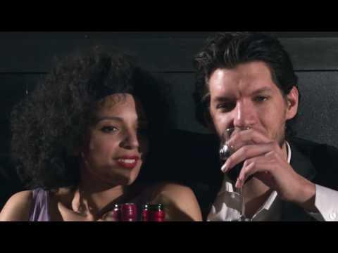 SEULE (de Simon RODIER avec Evelyne Coton)