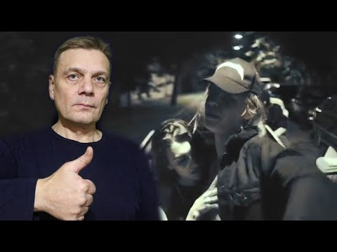 Реакция ПАПЫ - PHARAOH - 5 МИНУТ НАЗАД