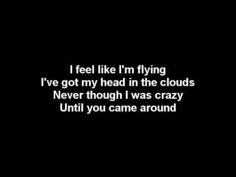 Three Days Grace - Goin' Down [Lyrics & HQ Audio]