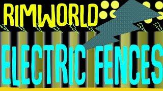 Mechanoids Extraordinaire! Rimworld Mod Showcase - Most