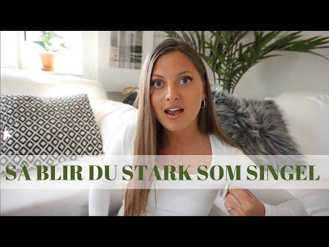 Landsbro dating sweden